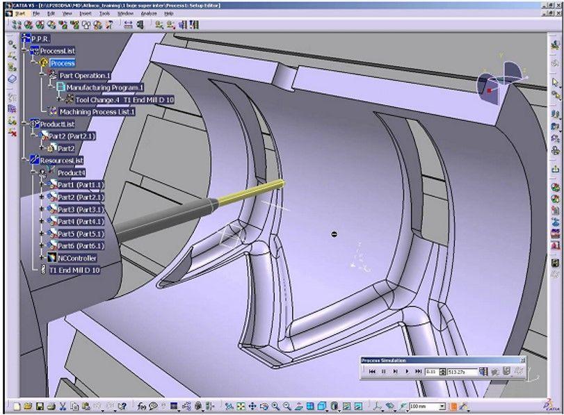 طراحی و ساخت تجهیزات خاص